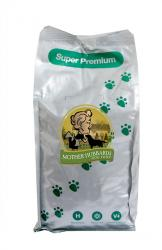 Super Premium Duck & Potato 12kg Dog Food